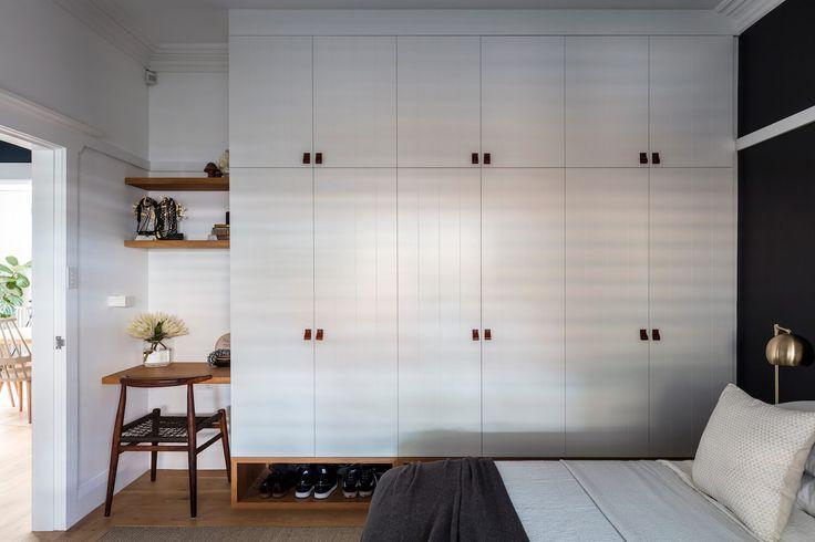 240 best master bedroom images on pinterest master Best Master Suite Design Best Condo Master Bedroom