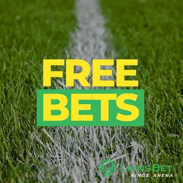 No sports betting nevada sports betting app