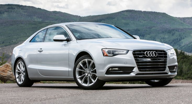 2014 Audi A5/S5 Owners Manual –Restyling for 2013 manufactured the Audi A5 and S5 a slimmer, streamlined plus more muscle look, brought by a new nasal area. On the performance top, a 3.0-liter supercharged V6 knocked the cherished 4.2-liter V8 out of the S5 coupe and cabriolet. With that ...