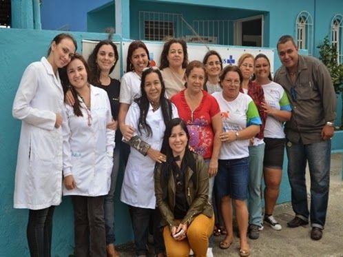 Notícias de São Pedro da Aldeia: SÃO PEDRO DA ALDEIA - São Pedro da Aldeia tem sald...