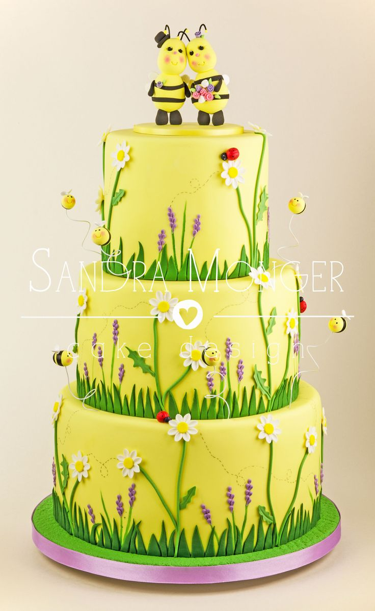 vegan wedding cake bristol 19 best modern and contemporary cake designs images on 21541