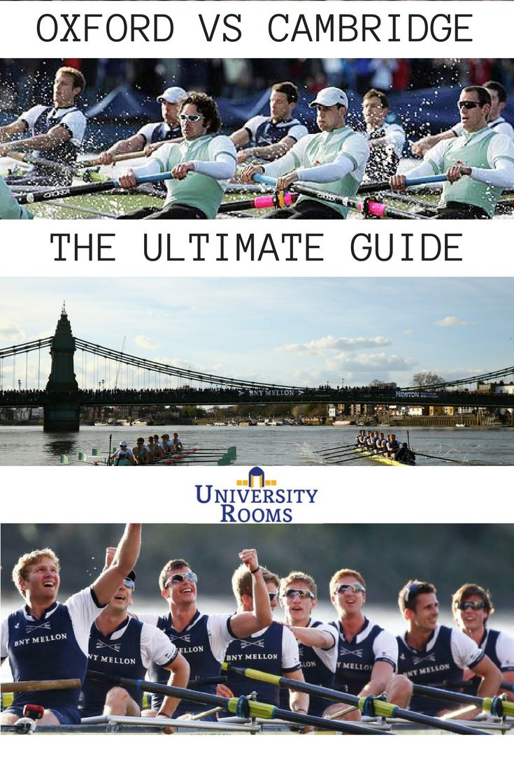 With the world's most famous university boat race looming, we put our two favourite universities to the test to see what the cities have to offer.  #OXFORD #CAMBRIDGE #visitoxford #visitcambridge #uni #college #university #england #hotel #englishhotel #british #london #stayinlondon #visitlondon #visitcambridge #cambs #oxbridge #davidattenborough #stephenhawking #rowing #boatrace #boats #row