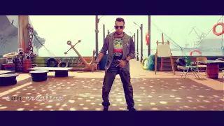 abcd 2 - YouTube