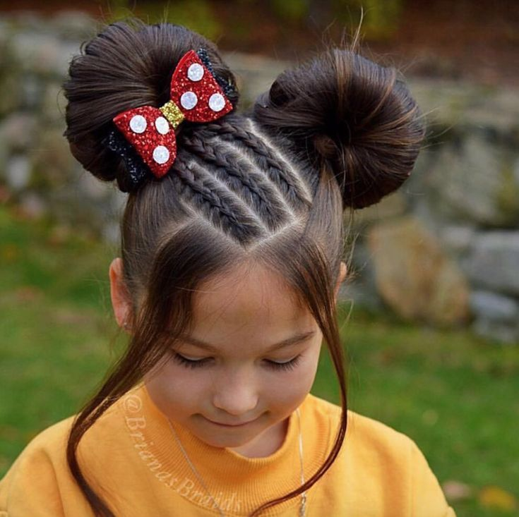 Pin On Baddie Hairstyles Summer