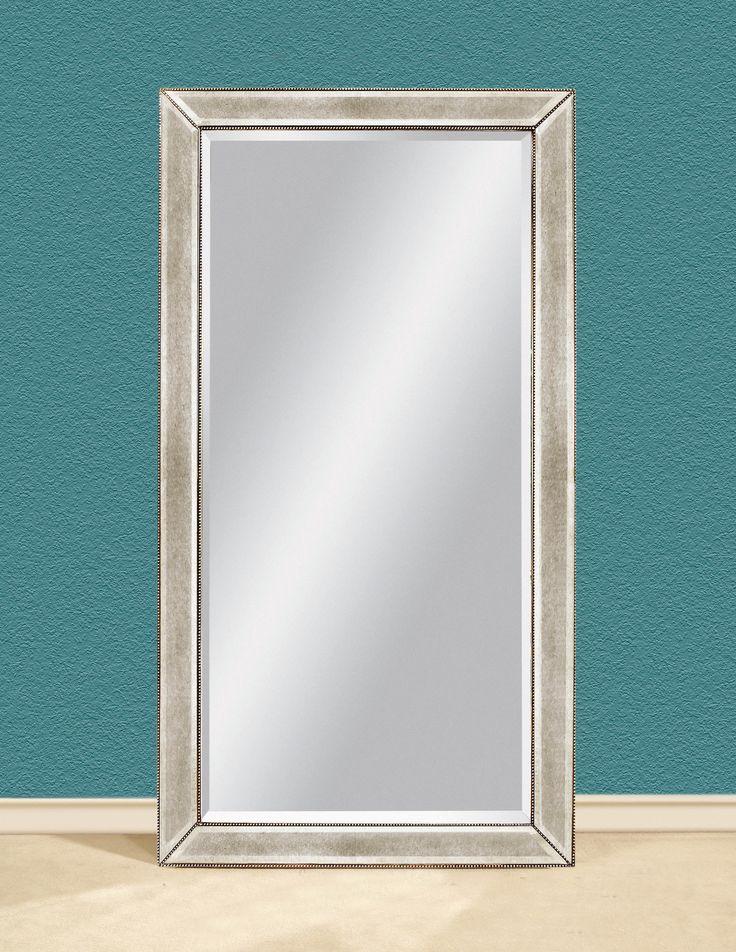 Best 25 Leaner Mirror Ideas On Pinterest Full Length