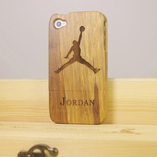 Jordan with Name NBA Basketball Player 2 Natural Handmade Hard Wood Bamboo Case Cover Protective Shell for Iphone 4 /4s by RRL, http://www.amazon.com/dp/B00AFGW3WM/ref=cm_sw_r_pi_dp_FpCLrb0R6BVTF