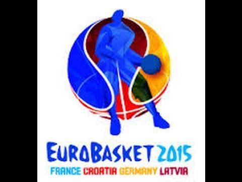 Баскетбол в кінотеатрі ім.Т.Г.Шевченка FIBA EuroBasket 2015 - Муніципальний кінотеатр ім.Т.Г.Шевченка м.Хмельницький