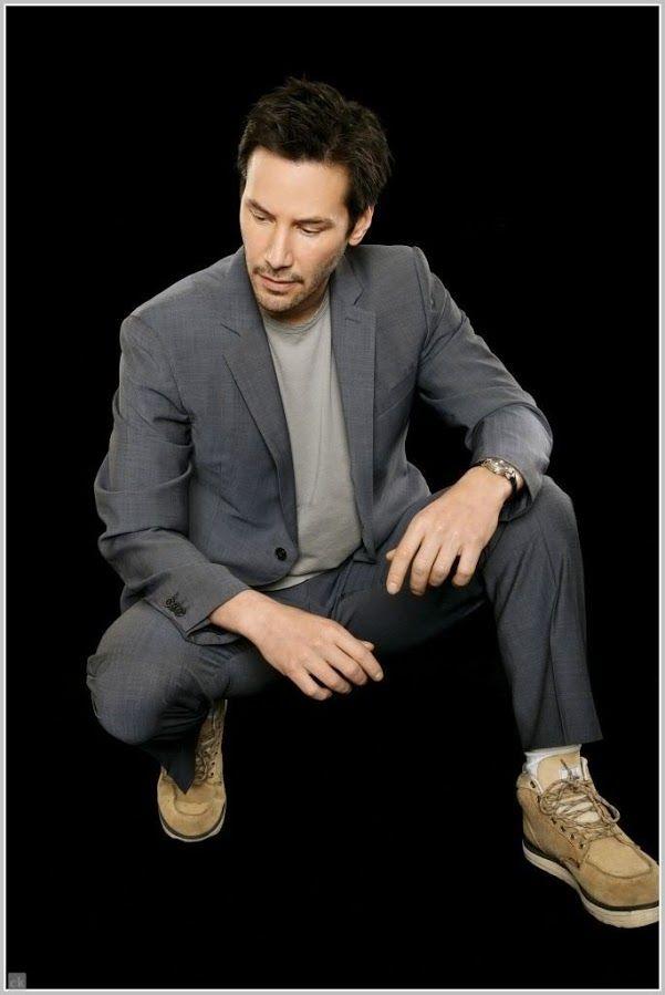 Fotó itt: 2015. december 3. Keanu Reeves - Google Fotók