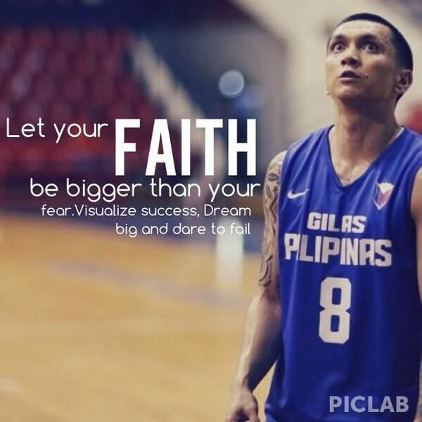 Even they lose in the Asia's Fiba championship they still rank 2nd and they are still winners. Go for the Wolrd Cup next year #FIBA #WORLD -JimmyAlapag <3