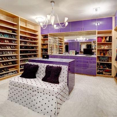 Storage U0026 Closets
