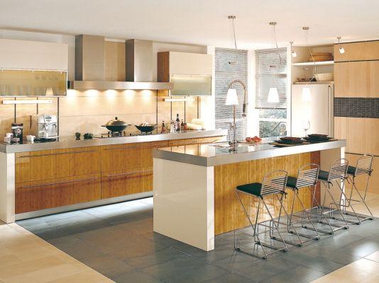 beleuchtung-kuche-8   alles in küche & haushalt   pinterest
