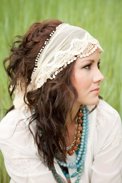 official hair styles best 25 pirate hairstyles ideas on hippy hair 4595