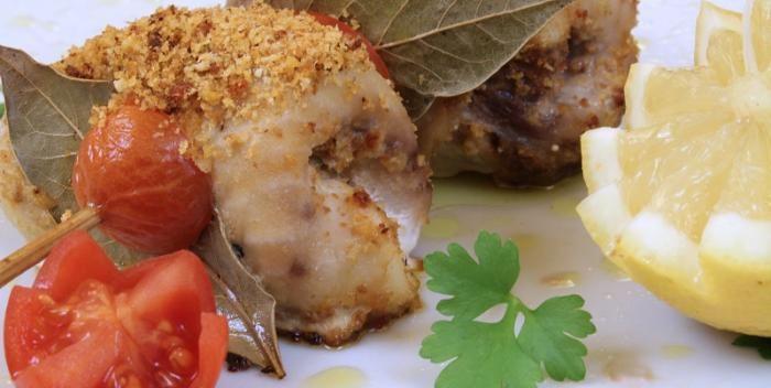 Le polpette di patate e zucca sono appetitose ed irresistibili, una tira l'altra. Ecco la ricetta