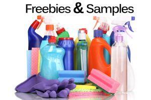 Australia's Best Product Freebies & Samples - Australia Get This Offer: http://www.freestuffcloud.com/australias-best-product-freebies-samples.html #BestProductFreebies&Samples #FreeSamples #FreeStuffAustralia