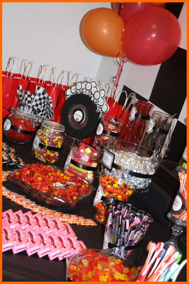 Top 23 Ideas About Monster Jam Party On Pinterest Trucks