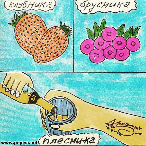 http://pejnya.net/content/photo.php?news=podbork_fotoprik_140