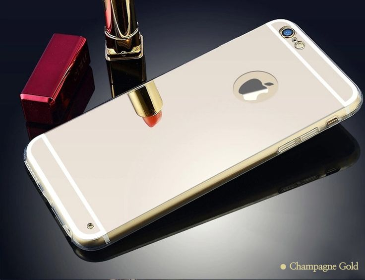 Cheap case contact, Buy Quality case samsung galaxy note ii directly from China…