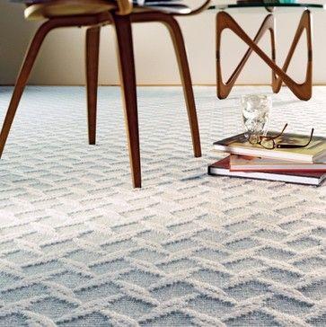 modern carpet floor. stanton carpet - modern flooring orange county hemphill\u0027s rugs \u0026 carpets floor
