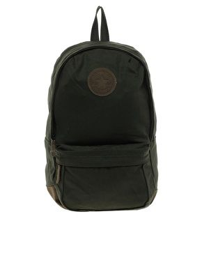 converse backpacks online shopping