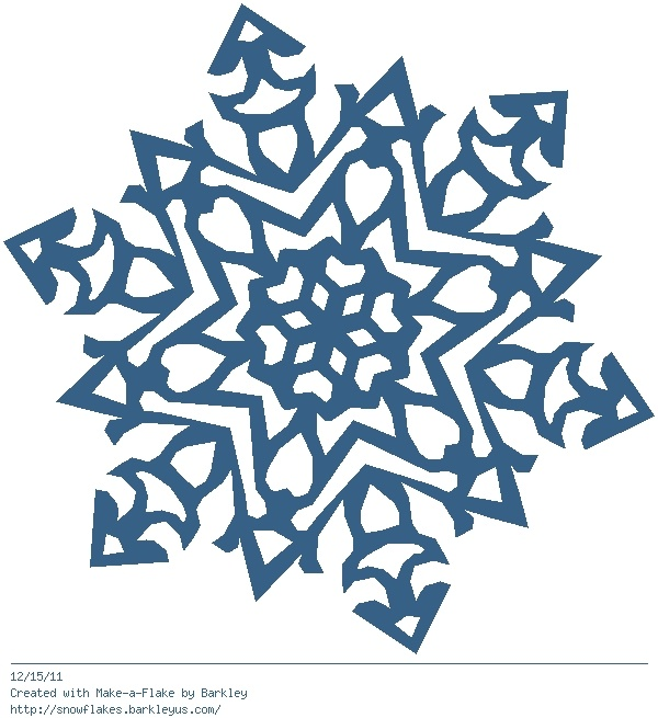 On pinterest paper snowflakes snowflakes and winter bulletin boards