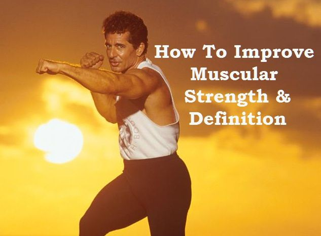 Are you trying to sculpt your body and give it more definition? If so, here's what you can do to slim down, and tone up: http://www.collagevideo.com/blogs/ask-gilad/49523524-how-to-improve-muscular-strength-definition #collagevideo #fit #fitness #workout #workoutdvds #success #goals #motivation #fitnessdvds #workout #gilad #bodiesinmotion @BodiesInMotion