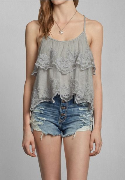 407 best images about Abercrombie on Pinterest