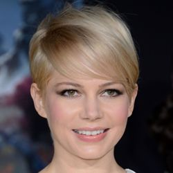 Celebrity Trend Report: Pixie Cuts
