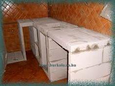 die 94 besten bilder zu ytong ytong gasbeton und porenbeton ytong porenbeton bauen kueche on outdoor kitchen ytong id=93739