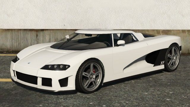 Gta 5 Cars List: 18 Best Images About GTA Five Car List Supercars On