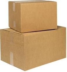 coastal furniture removals tips for packing and preparing for the big move. Gold Coast Furniture Removals and Local Freight. Based in Pimpama Queensland is Coastal Furniture Removals who service Gold Coast Brisbane Coomera, Nerang and many other areas of Queensland as well as Interstate Furniture Removals.