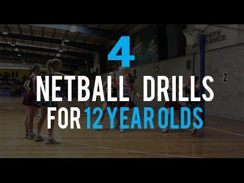 Hand eye coordination tennis ball drills - The Next Level Sports Training - YouTube