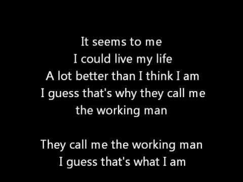 flirting moves that work for men youtube lyrics music free