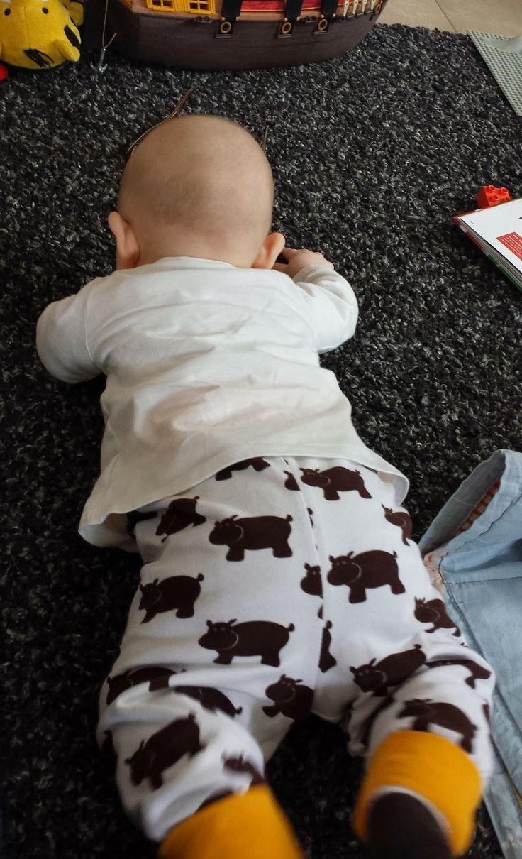 82 besten Nähen für´s Baby Bilder auf Pinterest   Babys, Baby nähen ...