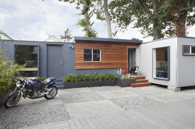 stephen shoup modern exterior