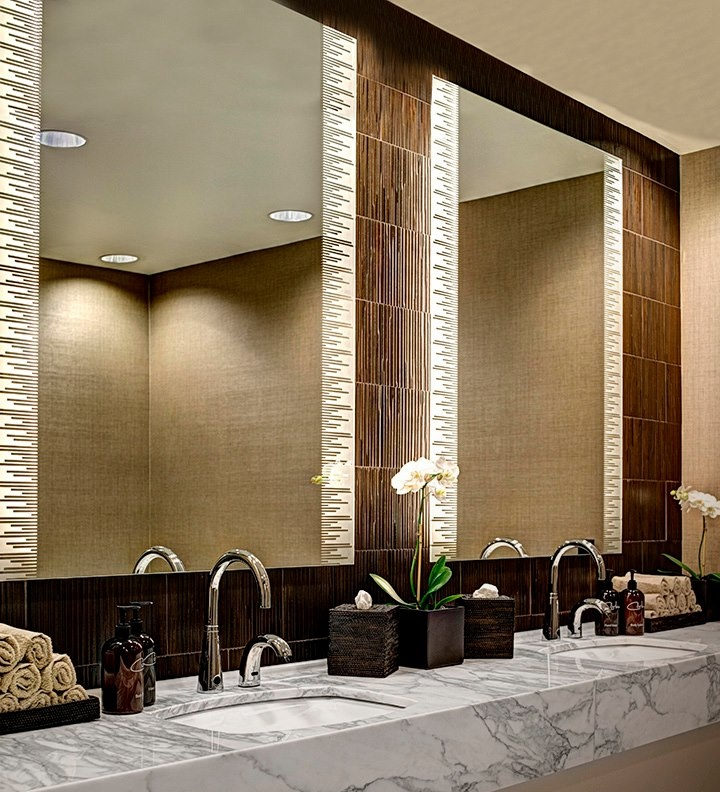 25 best Public Restroom Design images on Pinterest Restroom