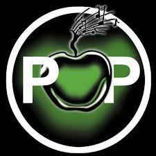 Appelpop, elk jaar in het tweede weekend van september in Tiel, I ❤️ it!