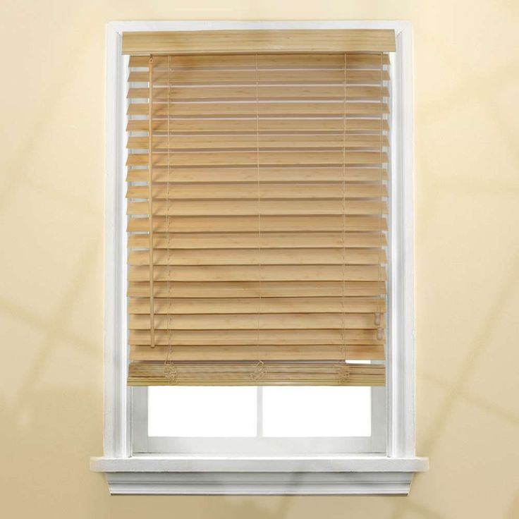 blackout window shades amazon walmart home depot bamboo blinds find
