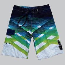Los Hombres de alta calidad pantalones cortos Bermudas Masculina trajes de baño Playa corta para hombre boardshorts Casual masculina pantalones JY04(China (Mainland))