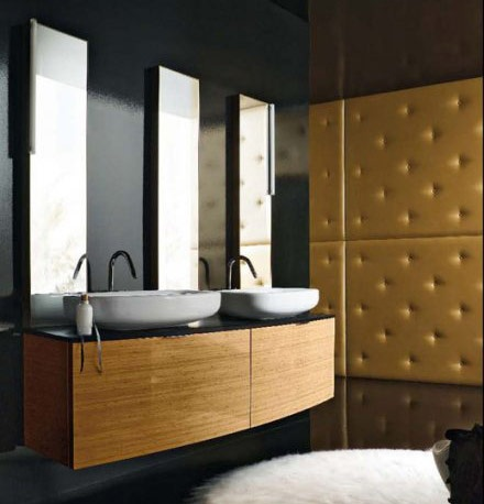 Cerasa Maori - bathroom furniture design: http://www.cerasa.it/preview_composizione.php?Main=1=9