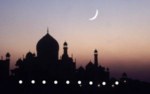 Sherehan asks if the night journey and ascension took place on 27th Rajab? Find out here: