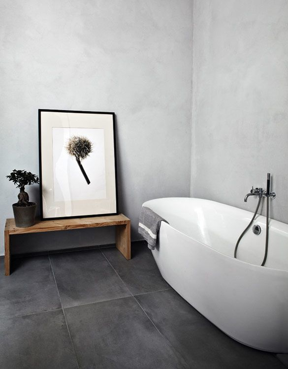a 25 legjobb tlet a pinteresten a k vetkez vel. Black Bedroom Furniture Sets. Home Design Ideas