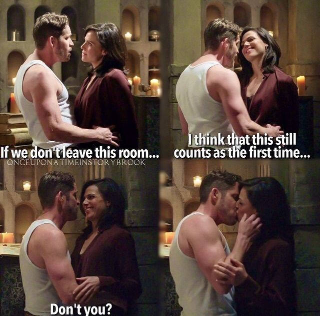 OUTLAWQUEEN. Omg yesssssssss ohhhh I love this sooooooo much!!!!!!!
