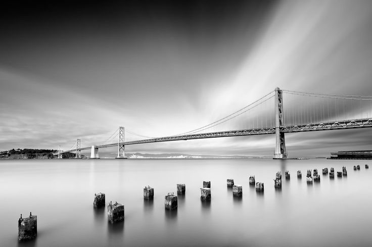 """https://flic.kr/p/sBpV1i 