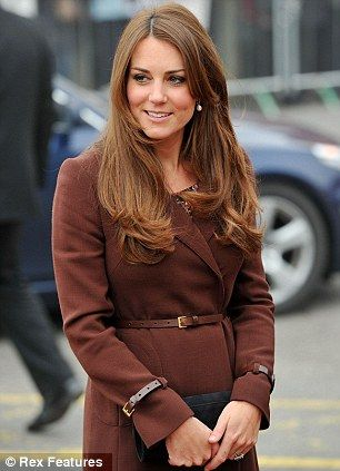 Kate Middleton: BBC Radio 4's Sandi Toksvig hits out at Duchess for being 'very Jane Austen' | Mail Online