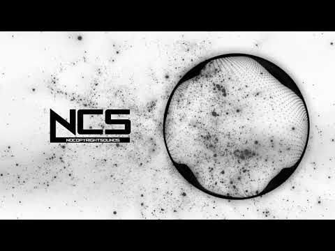 Lost Sky Dreams Ncs Release Youtube Spotify Playlist