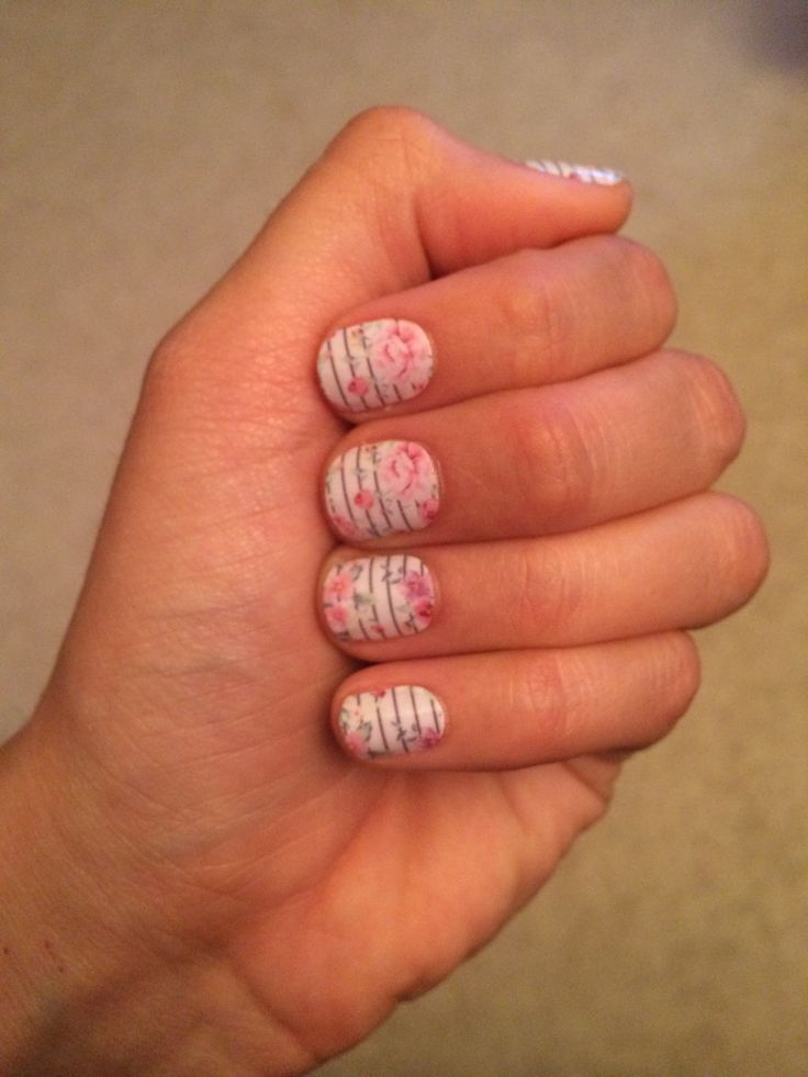 34 Best Images About Jamberry On Pinterest
