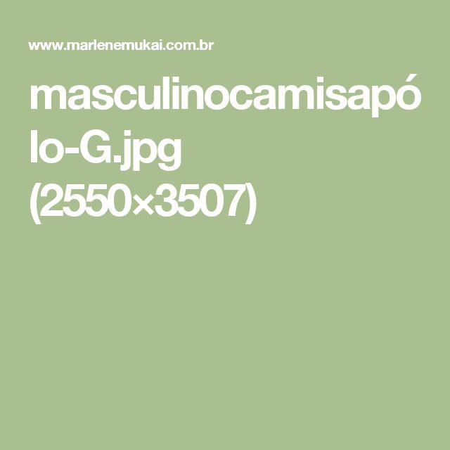 masculinocamisapólo-G.jpg (2550×3507)