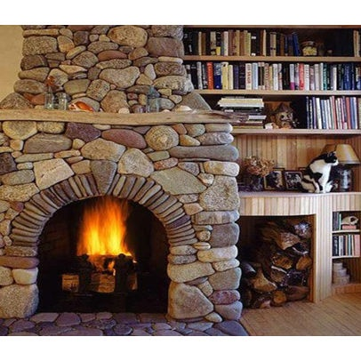 127 best Beautiful Fireplaces images on Pinterest | Fireplace ...