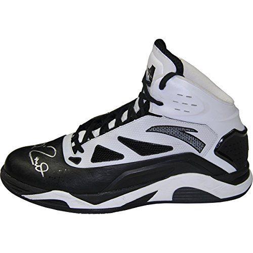 kevin garnett basketball shoes 28 images kevin garnett