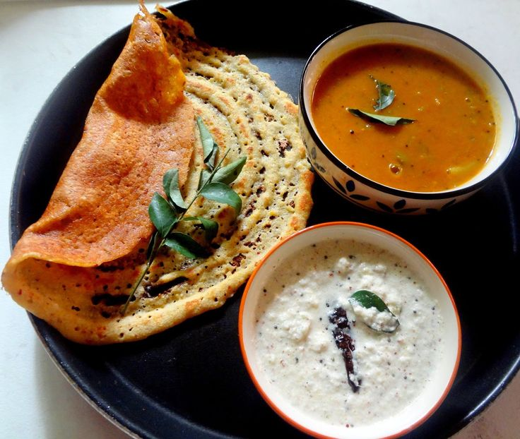 75 best quick recipes ready to make images on pinterest quick instant sambar mix just boil with vegetables indian snacksindian food recipesvegetarian forumfinder Images